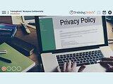 TrainingBriefs® Workplace Confidentiality