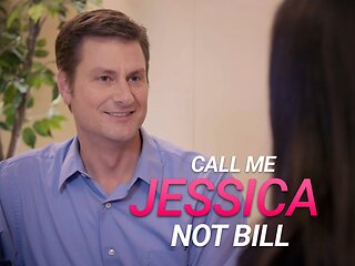 TrainingBytes® Please Call Me Jessica, Not Bill™