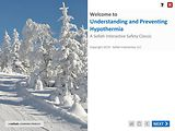 Understanding and Preventing Hypothermia™