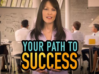 Your Path to Success™ (The Complete Series)